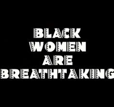 Just in case you needed a friendly reminder before you head out into this crazy world ! Black Girls Rock, Black Girl Magic, We Are The World, In This World, Mantra, Motto, Just In Case, Just For You, Look Plus