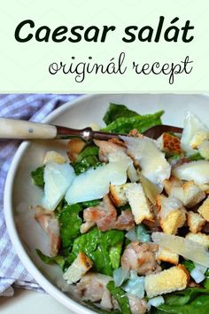 Lchf, Potato Salad, Food And Drink, Potatoes, The Originals, Ethnic Recipes, Potato