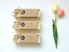Bath,Affirmations,(3,sets),,Complimentary,US,Shipping,Wedding party, bridal party, birthdays, mother's day, mother of the bride, hostess gif...