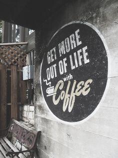 coffee...Coffee... @cafeinatrix cafn8trx ...cafn8rx.com Cafeinate and dominate!!!