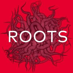 TYPO London 2013 Roots will take place on October 18th at The Barbican: http://typotalks.com/london/ + + +  Despite warnings that the printed word has no place in our image-obsessed world, the opposite appears to be true. 575 years after Gutenberg, the printed word is more important than ever: whether on screen or on paper, on a smart phone or a giant electronic billboard, words are still the primary component of communication and dissemination in the Age of Information.
