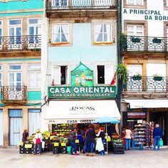 A typical place to buy fruit!  #visitporto #followporto -- Um lugar típico para comprar fruta!  #visitporto #followporto  Credits: @smallcrazy #igers_porto #igersportugal #igersopo #igers_opo #ig_travel #travelgram #igers_travel #travel #explore  #traveling #momondo #natgeotravel #viagem #tourism #turismo #visitportugal #travelbloggers #traditional #lonelyplanet #porto #beautifuldestinations #vsco #citybreak  #worldheritage #fruit #typicalstores by visitporto