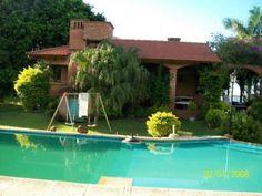 Vacaciones en Corrientes, Paso de la Patria Vendo y Alquilo Casas y Cabañas