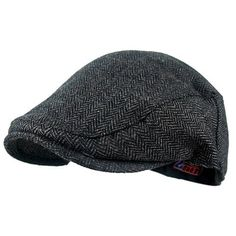 Hats For Men - Winter Fedora Hats feda8bd8dcf0