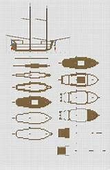 minecraft blueprints - Yahoo Image Search Results