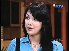FTV SCTV Terbaru ~ Bidadari Dari Muntok [FULL]
