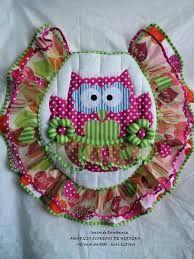 Resultado de imagem para modelos de juegos de baños Beautiful Cats, Free Sewing, Pot Holders, Christmas Tree, Quilts, Holiday Decor, Crafts, Diy, Jesus Cristo