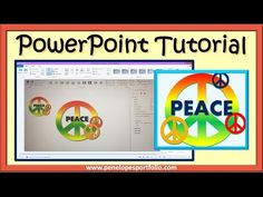 PowerPoint Clip Art Tutorial