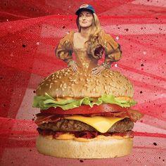 Oscars burger - Google Search