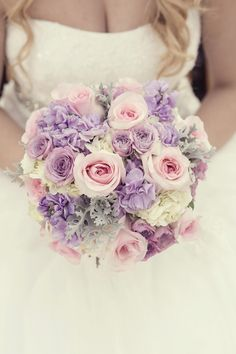 What did a $4k-$5k Flower budget get you? - Weddingbee