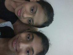 sanju and vipu