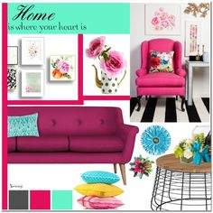 Top Home Sets for May 27th, 2015 by polyvore on Polyvore featuring polyvore, interior, interiors, interior design, home, home decor, interior decorating, John Robshaw, CB2, Threshold, Dot & Bo, MIHO, Oeuf, VIPP, Mr Maria, Bloomingville, Vitra, Signature Design by Ashley, Lene Bjerre, Crate and Barrel, e by design, Luminara, DayNa Decker, decoratewithflowers, Harbour Outdoor, Souda, HomArt, Pier 1 Imports, OKA, Surya, Designers Fountain, outdoor, homedesign, summer2015, outdoordecor, Linie…