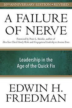 The penguin dictionary of symbols download read online pdf ebook a failure of nerve revised edition leadership in the ag fandeluxe Choice Image