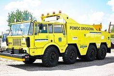 Tatra 8X8 tow wrecker 4x4 Trucks, Cool Trucks, Fire Trucks, All Truck, Heavy Truck, Engin, Cars And Motorcycles, Transportation, Monster Trucks