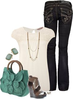 """sasha"" by fluffof5 on Polyvore"
