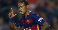 Neymar Terancam Absen Di Markas Leverkusen -  http://www.football5star.com/liga-champions/neymar-terancam-absen-di-markas-leverkusen/