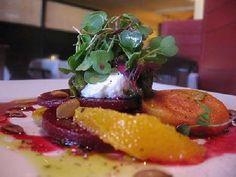 Peerless Restaurant & Bar - Ashland, OR Fine Dining, Restaurant Bar, Trip Advisor, Oregon, Menu, Food, Menu Board Design, Eten, Meals