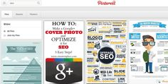Get Traffic From Pinterest In Just 3 Super Easy Steps http://www.vihaan.technology/