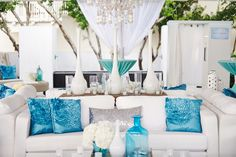 Blog | Modern Destination Weddings – Lifestyle Portraits – Rosemary Beach, 30a and Beyond. Blog | Paul and Mecheal Johnson Destination Weddi...