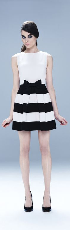 sailor style - http://boomerinas.com/2013/02/cruise-clothing-nautical-stripes-sailor-style/