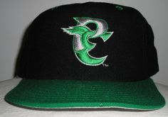 low priced 69f51 38024 Vintage Throwback Philadelphia Eagles New Era 5950 NFL Pro Hat Cap Fitted 7  1 4