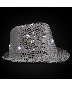 12 Best Light Up Cap images 585148bb9a06