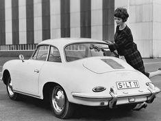 1961_-_Porsche_356_B_(1024).jpg (670×502)