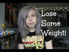 You Need to Lose Weight (っ◞‸◟c) - YouTube