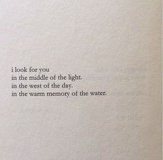 Love Poems And Quotes, Best Love Poems, Life Quotes Love, Quotes And Notes, Poem Quotes, Words Quotes, Quotes To Live By, Sayings, Qoutes