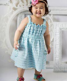 41acdbf14 39 Best MJC Baby images   Matilda jane, Jane clothing, Dream closets