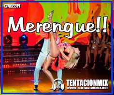 descargar pack remix merengue | descargar pack de musica remix