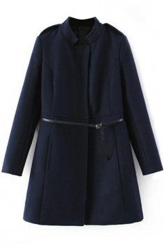 d10d1ca34f5 Women s Outerwear - Up to 70% off at Tradesy