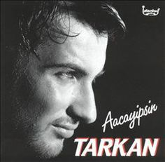 Listening to Tarkan - Hepsi Senin Mi? on Torch Music. Now available in the Google Play store for free.