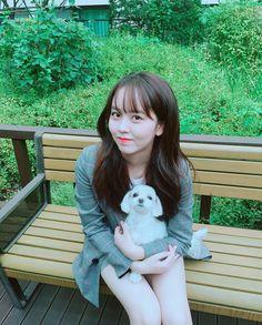 Kim So Hyun ngày càng đẹp ngây ngất lòng người khiến fan phổng mũi