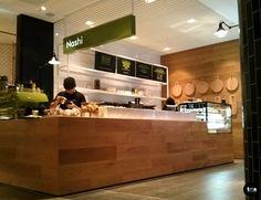 taylormadesigns | Nashi Menu Boards | Decently Exposed