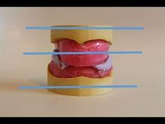 Simple Method for Setting Denture Teeth: Part One