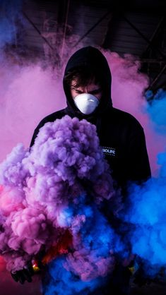 Looking for the Alan Walker Wallpaper? So, Here You Find of DJ Alan Walker Wallpapers for mobile, desktop, android cell phone, and IOS iPhone. Joker Wallpapers, Gaming Wallpapers, Wallpaper Wallpapers, Qhd Wallpaper, Hd Wallpaper Android, Boys Wallpaper, Colorful Wallpaper, Alan Walker, Smoke Pictures