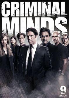 Immagine di http://cdn.hitfix.com/photos/5682220/Poster-Art-for-Criminal-Minds-Season-9.jpg.