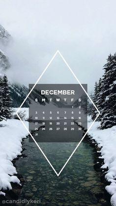 2017_December10M.jpg 750×1,333 pixels