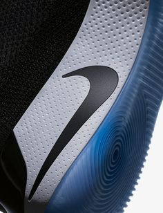 online retailer 3e951 9d6f6 Nike Adapt BB Release Date Pricing Futuristic Shoes, Sneaker Bar,  Basketball Sneakers, Release