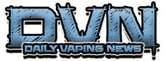 Daily Vaping News : Discount codes for many online vape shops.  Save $$$!