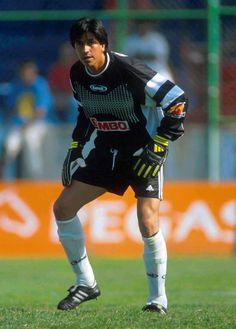 Nicolas Navarro
