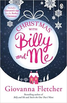 Christmas With Billy and Me: A short story - Kindle edition by Giovanna Fletcher. Romance Kindle eBooks @ Amazon.com.