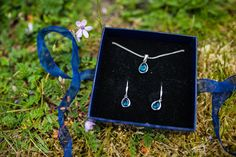 Bruiloft van Joost en Linda » Nickie Fotografie Drop Earrings, Jewelry, Jewellery Making, Jewelery, Drop Earring, Jewlery, Jewels, Jewerly, Dangle Earrings