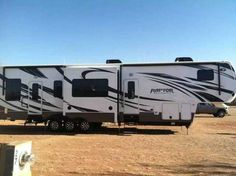 2013 Used Keystone Raptor 410LEV Toy Hauler in Arizona AZ.Recreational Vehicle, rv, 480-216-2012 2013 Keystone Raptor 410 lev no smokers or animals.no hours of use on generator or fuel station no toys have been in this garage Polar Max 18 cu. ft. Refrigerator (8 cu. ft. 300MP) 12-Gal. Gas/Electric DSI Water Heater 30 Residential Microwave Recessed 3 Burner Range w/22-inch Oven Corian Range Cover and Sink Cover Upgraded Residential Pull-Out Kitchen Faucet Corian Surface Counter Tops Upgraded…