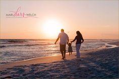 Destin fl Photography l Mari Darr~Welch: Modern Photojournalist | Destin beach Photography | Grayton Beach |  Beach Portrait Photography |  Aqua | 850-699-3403 |www.maridarrwelch.com