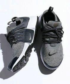 brand new ac2c3 d2846 Adidas Originals Superstar Nike Women s Shoes, Nike Casual Shoes, Black Nike  Shoes, Nike