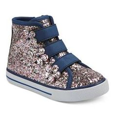 Toddler Girls Mazie Sneakers Cat Jack Multi Colored
