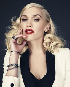 GWEN-STEFANI.RU GALLERY :: Last additions - 11022965 798828040209908 489395831 n5B15D -