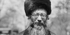 Rabbi Abraham Issac Kook 1st Rabbi of Israel Predicted Jews and Christians working in Harmony to Usher in the Messiah  8-19-15